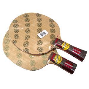 STIGA斯帝卡斯蒂卡 刘国梁专用CL 进口7层纯木乒乓球拍底板 CLIPPER WOOD