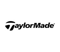 泰勒梅TaylorMade