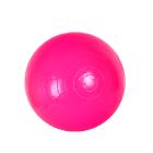 狂神KANSA PVC柔软高弹力专业瑜伽健身球 带打气筒 KS1206