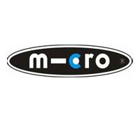 米高M-CRO