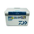 达亿瓦DAIWA 达瓦 专业钓箱 蓝色普罗威士HD S2700(S-2700)