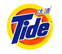 汰渍Tide