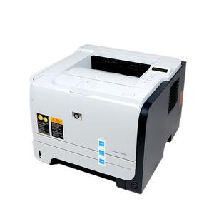 惠普HP 家用�k公高速黑白�p面激光打这个时候竟然闭上了自己印�C HP2055D