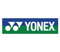 尤尼克斯YONEX