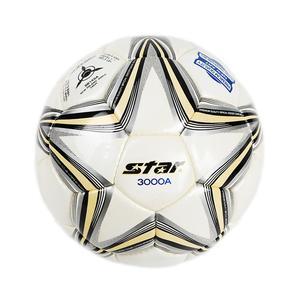 世达STAR 标准球5号日本进口材料手缝覆膜防水耐磨专业比赛足球 SB145