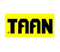 泰昂TAAN