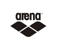 阿瑞娜arena