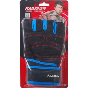 狂神KANSA 运动健身专业手套 KS0927
